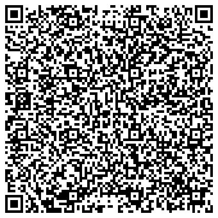 QR-код с контактной информацией организации Студия косметологии и эстетики Пикассо, ЧП (PICASSO)