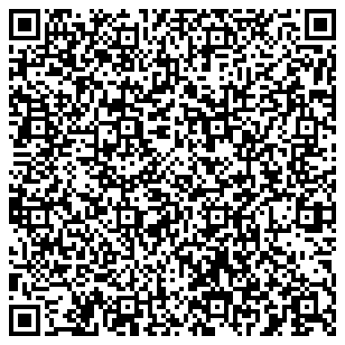 QR-код с контактной информацией организации Джуманджи ООО ДРК, Компания