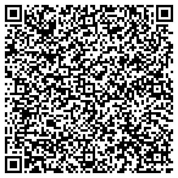 QR-код с контактной информацией организации Чарисма (Charisma), ООО
