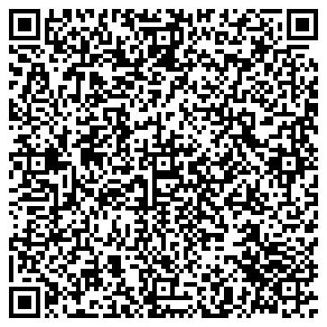QR-код с контактной информацией организации Перлина-н, ЧП
