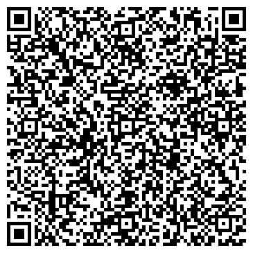 QR-код с контактной информацией организации Витамакс, ООО (Vitamax)