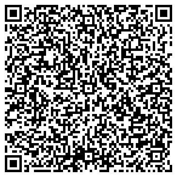 QR-код с контактной информацией организации Владимир Тарасюк, Салон красоты,ЧП