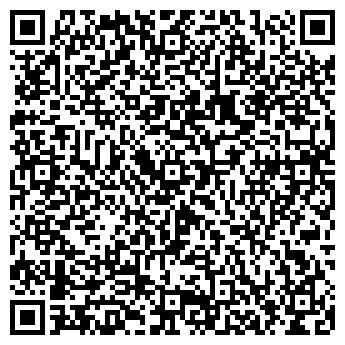 QR-код с контактной информацией организации Spamasaj спасалон, ЧП