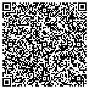 QR-код с контактной информацией организации Батлер, Салон,ЧП