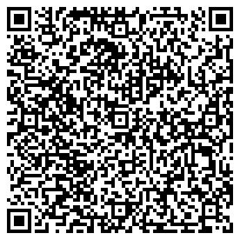 QR-код с контактной информацией организации Нероли, ООО