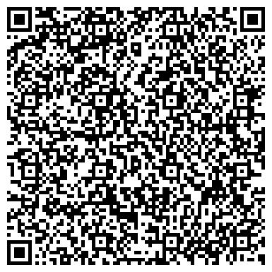 QR-код с контактной информацией организации Эстет Центр, Косметологическая клиника