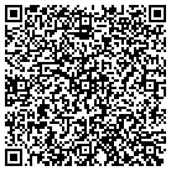 QR-код с контактной информацией организации Корлеоне, ЧП