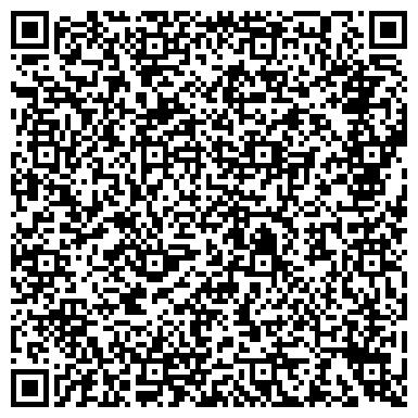 QR-код с контактной информацией организации Мисс Краса Косметологический кабинет, ООО