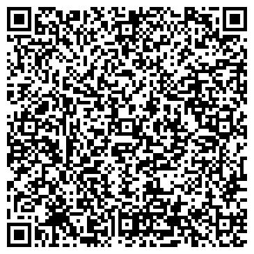 QR-код с контактной информацией организации Кодокан-Дистрибьюшнз, ЧП