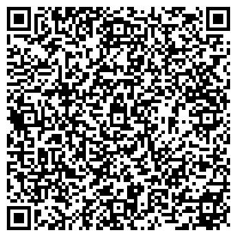 QR-код с контактной информацией организации Юлия , ЧП