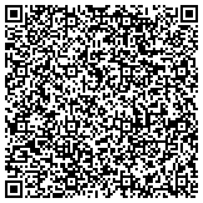 QR-код с контактной информацией организации Косметологический центр Эстет, СПД