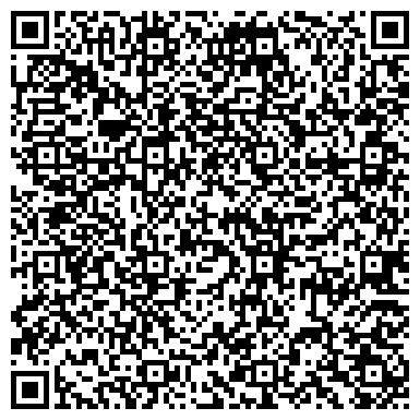 QR-код с контактной информацией организации Центр эстетической медицины Светланы Чайки, ЧП