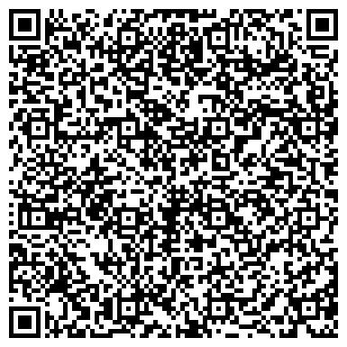 QR-код с контактной информацией организации Женское белье, Моментальный загар, ЧП