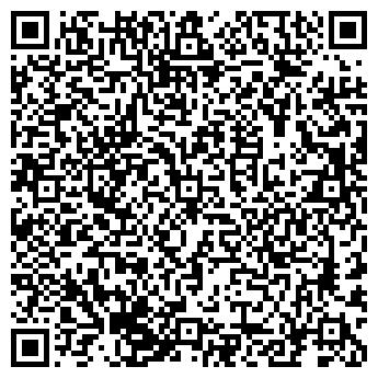 QR-код с контактной информацией организации Энигма , ЧП