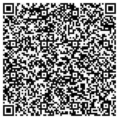 QR-код с контактной информацией организации Косметологический кабинет, ЧП