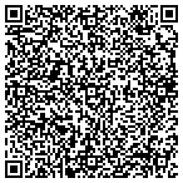 QR-код с контактной информацией организации Тату-Маниту, ЧП
