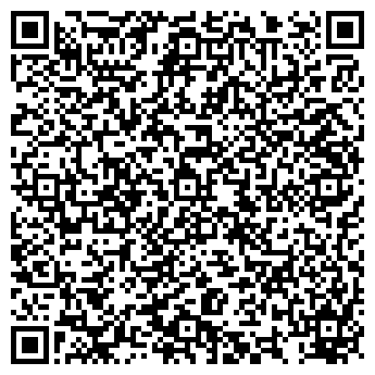 QR-код с контактной информацией организации Шарм , ЧП