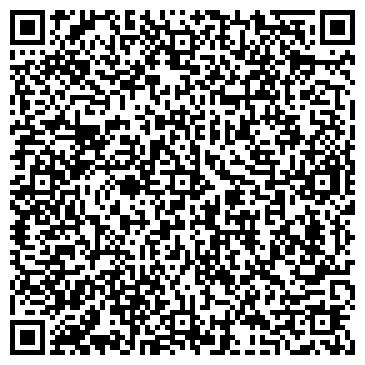 QR-код с контактной информацией организации Академия Красоты, ЧП