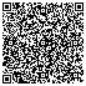 QR-код с контактной информацией организации Вларус, ООО