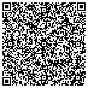 QR-код с контактной информацией организации Эпил-сити, ЧП