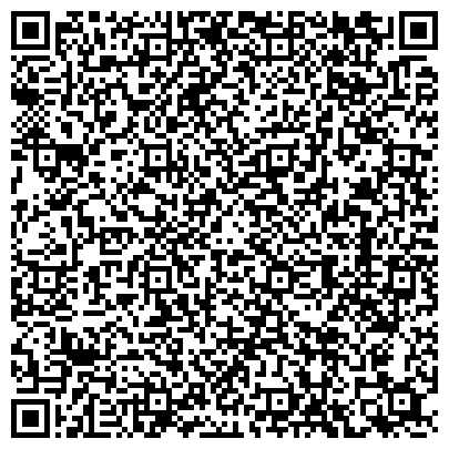 QR-код с контактной информацией организации ЛазерОК, Центр лазерной эпиляции и косметологии