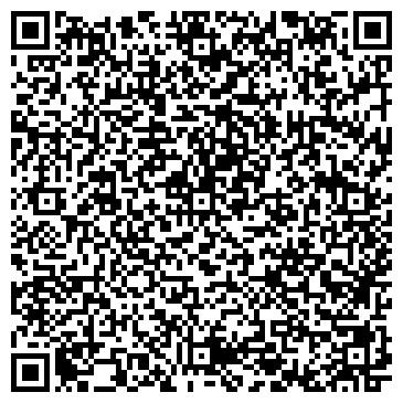 QR-код с контактной информацией организации Ботаника, ЧП (Салон красоты)
