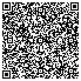 QR-код с контактной информацией организации Диадема, ЧП