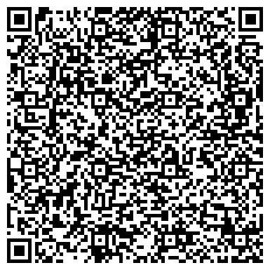 QR-код с контактной информацией организации Елинас Компани, Компания (Alinas Company)