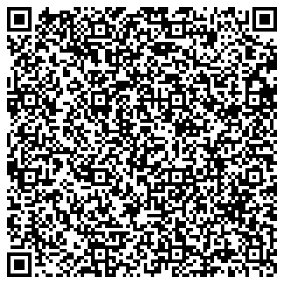 QR-код с контактной информацией организации Волшебный парфюмер, ООО (vparfume)