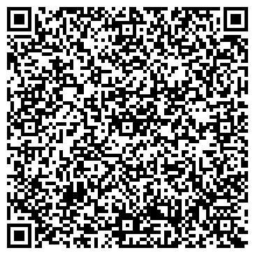 QR-код с контактной информацией организации Миронова А.М (Креатюр), ЧП