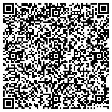 QR-код с контактной информацией организации Эдит , ЧП (Салон красоты)