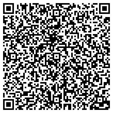 QR-код с контактной информацией организации Делюкс Нейлс, ЧП(Deluxe Nails)