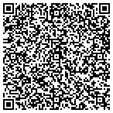 QR-код с контактной информацией организации Артскул, СПД (Artschool)