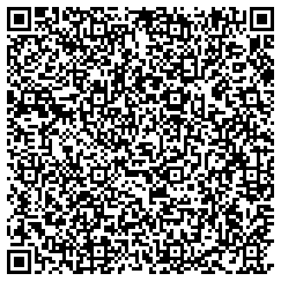 QR-код с контактной информацией организации Центр медицинской эстетики Excellent / Эксэлэнт, ООО