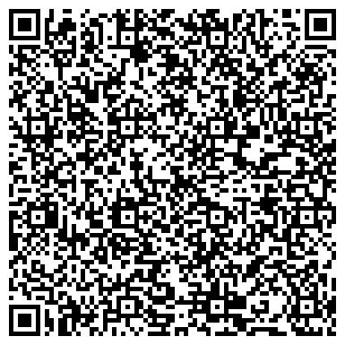 QR-код с контактной информацией организации Оксфорд Медикал Запорожье, ООО