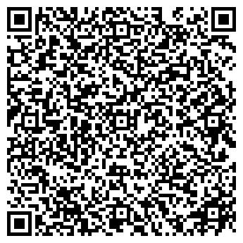 QR-код с контактной информацией организации Ноготь, ЧП
