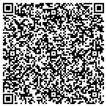 QR-код с контактной информацией организации Монро, ЧП (Monroе)