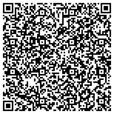 QR-код с контактной информацией организации Сеньёр и Сеньёра, ООО (Senior & Seniora)