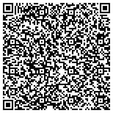 QR-код с контактной информацией организации ЛеЧат, Представительство (LeChat)