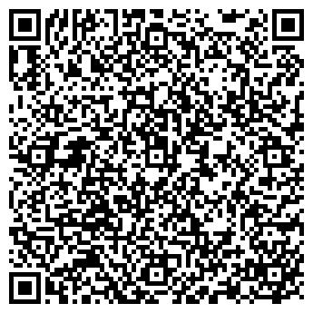 QR-код с контактной информацией организации Пластик хирургия, ООО