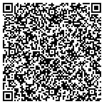 """QR-код с контактной информацией организации ЧП """"Студия массажа Ермоленко"""""""
