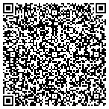 QR-код с контактной информацией организации Салон красоты и здоровья на дому, ЧП
