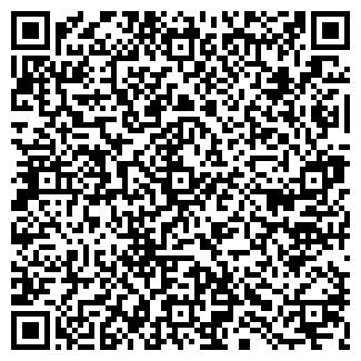QR-код с контактной информацией организации ЧП Енко