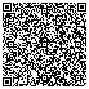 """QR-код с контактной информацией организации Частное предприятие ЧП """"Здоровьев"""""""