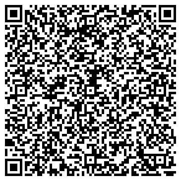 QR-код с контактной информацией организации Меди-Целл (Мedi-Сell) КЭМ, ООО