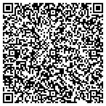 QR-код с контактной информацией организации 1vashcosmetolog