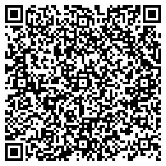 QR-код с контактной информацией организации Здорова Лавка