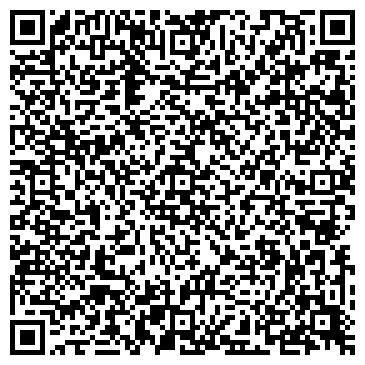 QR-код с контактной информацией организации Салон красоты Еlen Grup, ЧП