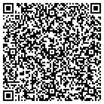 """QR-код с контактной информацией организации ПП """"ННПЦТО"""""""