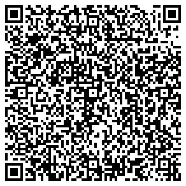 """QR-код с контактной информацией организации интернет-магазин """"АПТЕКА КРАСОТЫ"""""""